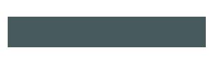 Rivenditore Italian Yachts Store – Ferretti Group